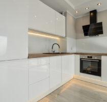 2 pokoje, 1. piętro, blok z 2021 roku<span style=